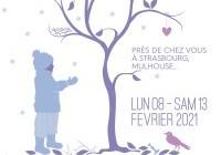 2021_Affiche festival Enfance et Nature_pages-to-jpg-0001.jpg