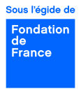 logo-fondation-de-france.jpg
